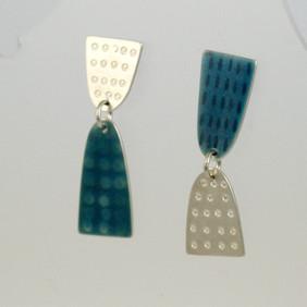 New Leonora Earrings