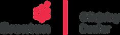 Logo official Dealer Grenton.png
