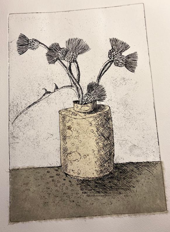 nialls vase.jpg