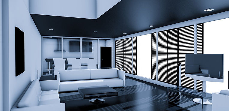 living-room-3539587_1920.jpg