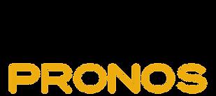 Logo MDS Prono.png
