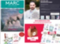 jeu concours coaching magazine partenaire nicolas maggiacomo