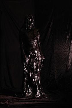 8 sculptures la luz 2.jpg