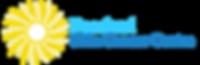 rosebudscc-logo.png
