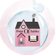 HOUSE OF BUBBLES.jpeg