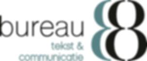 Bureau88_Logo_RGB-Large.jpg