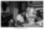 Screen Shot 2020-04-02 at 6.26.44 PM.png