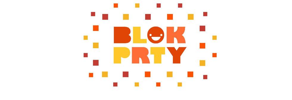 Concept logo design for an app game.