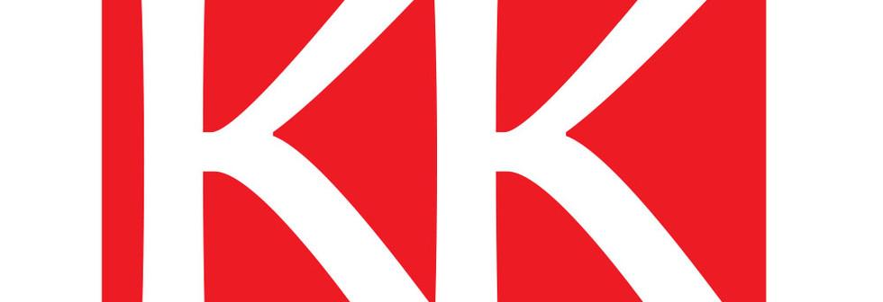 Concept logo design