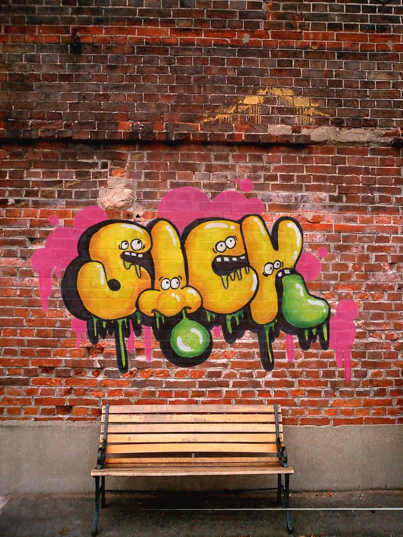 """""""Sick"""" mock-up"""