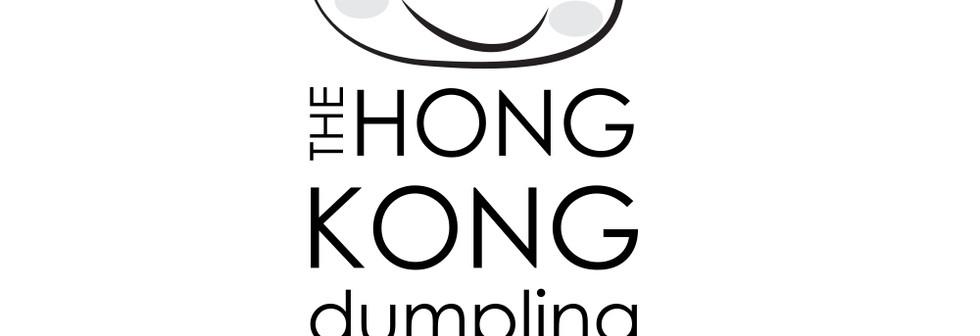 Concept logo design for a children's clothing brand.