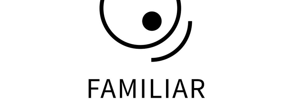 Concept logo design for a fun wine company.
