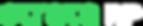 AF_Strata_Logo_RGB_Negativo_A.png