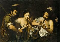 Concert - charleroi