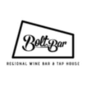 New Bolt Logo.png