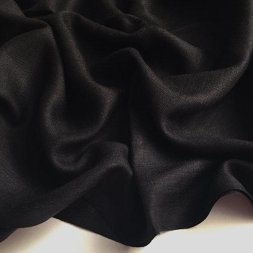 Balsam | Black Rayon