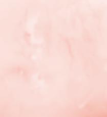 blush watercolour