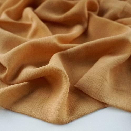 Allure - Jasmin - Golden Sand