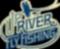 UpRiver_Fly_Fishing_logo_color.png