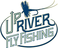 UpRiver_Fly_Fishing_logo_color.png