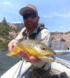Salida Fishing Trip, Colorado Guided Fishing, Guided Fishing Salida, Arkansas River Guided Fishing Trip, Colorado River Fishing, Colorado Float Fishing, Brown's Canyon Fishing Trips, Salida Colorado Fishing Trips, Guided Fishing Salida,
