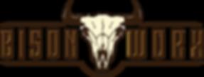 Bison_Worx_logo_ color.png