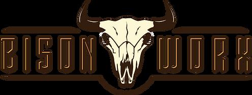 Bison WorX, Trophy Bison Hunts, Bison Outfitter, Hunts, South Dakota