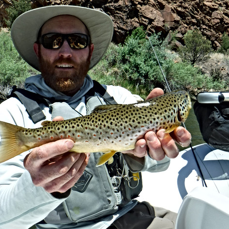 Salida Guided Fishing Trip, Colorado Guided Fishing, Guided Fishing Salida, Arkansas River Guided Fishing Trip, Colorado River Fishing, Colorado Float Fishing, Brown's Canyon Fishing Trips, Salida Colorado Fishing Trips, Guided Fishing Salida,