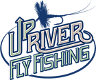 UpRiver_Fly_Fishing_logo_rev_color_no ba