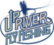 UpRiver Fly Fishing guide Arkansas River, Colorad
