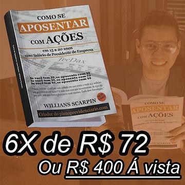 VENDA_DO_LIVRO_-_COMO_SE_APOSENTAR_COM_A
