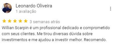Leonardo Oliveira.jpg