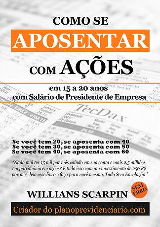 CAPA - Clube dos autores.jpg
