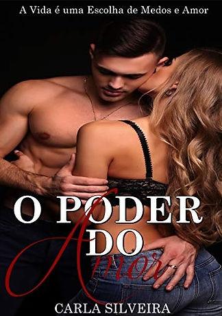 O PODER DO AMOR CAPA.jpg