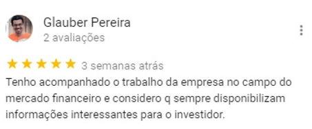 Glauber Pereira.jpg