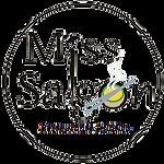 Logo Miss Saigon 2021B sem fundo.png