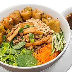 Bun Nuong Chay