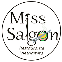 logotipo Miss Saigon TripAdvisor.png