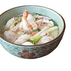 Hu Tieu Hai San