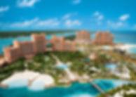 bahamas-island-aerial.jpg