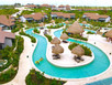 The Best Resort Water Parks