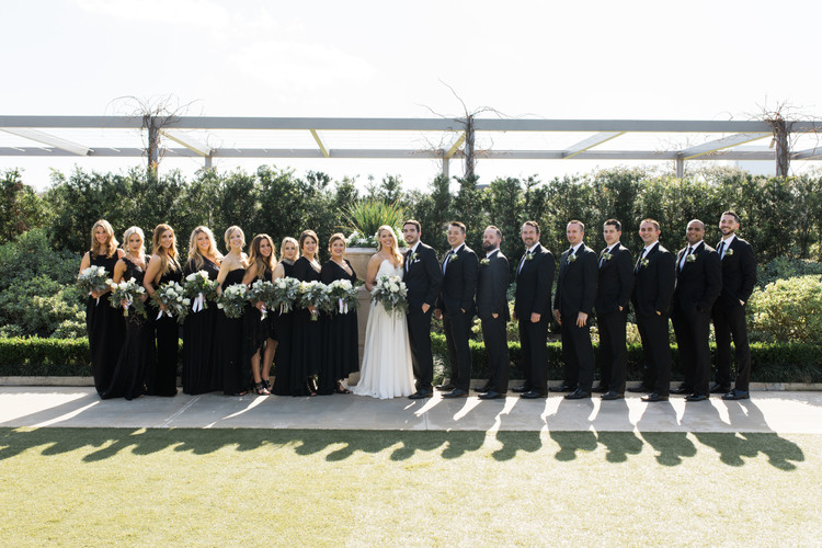 Sean&Nikki_wedding_0313.jpg