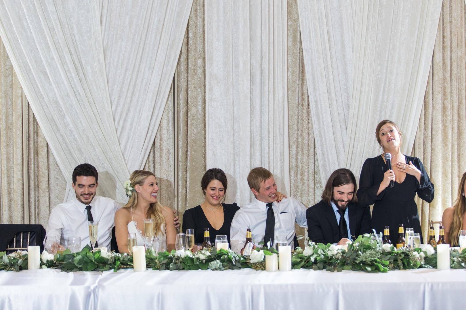 Sean&Nikki_wedding_0990.jpg