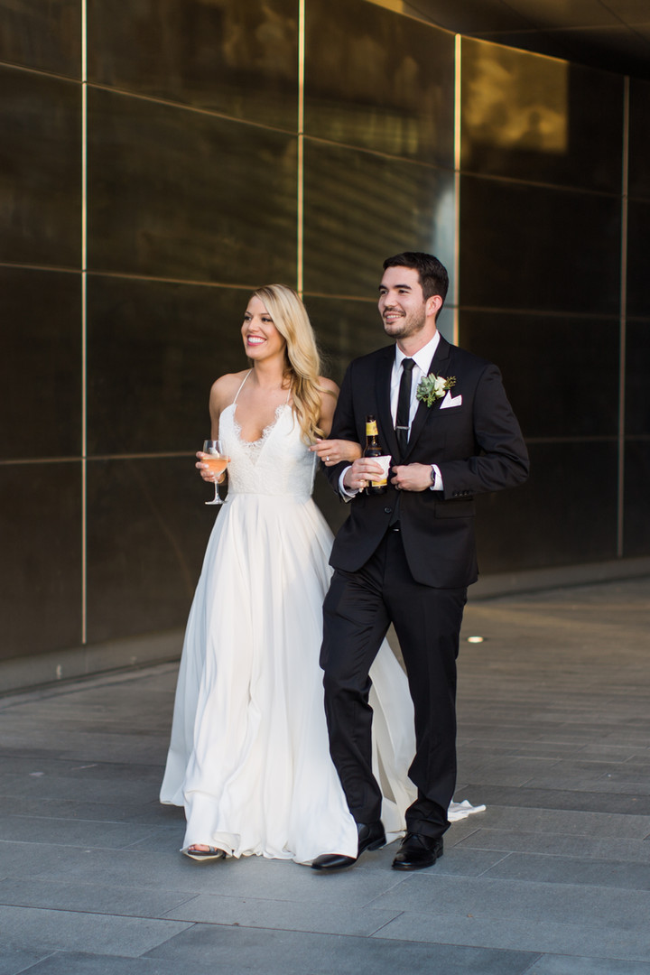 Sean&Nikki_wedding_0754.jpg