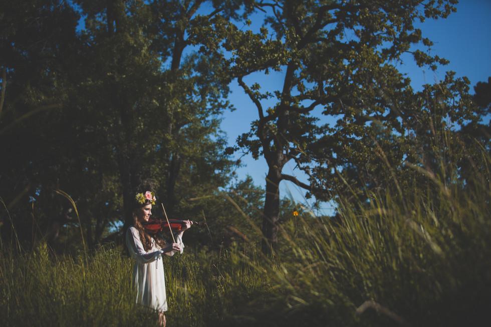 Priscella's Fifteen   Photo Journal