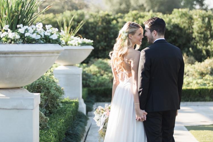 Sean&Nikki_wedding_0470.jpg