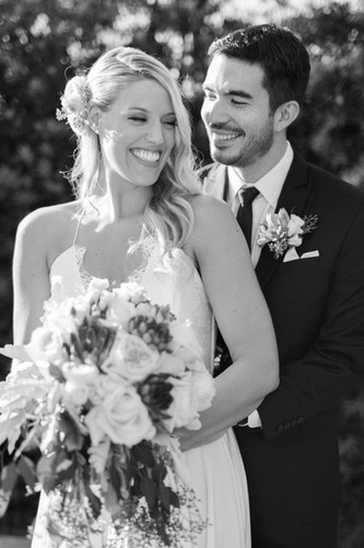 Sean&Nikki_wedding_0436.jpg