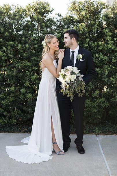 Sean&Nikki_wedding_0419.jpg