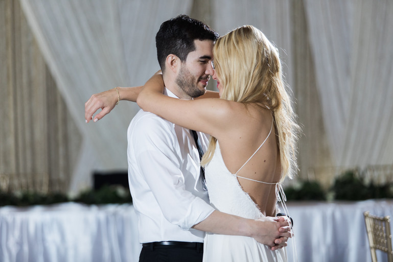 Sean&Nikki_wedding_1348.jpg