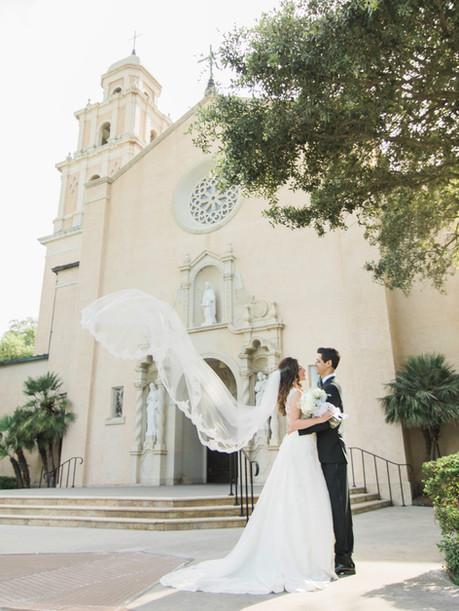 Jaime&Stephanie_wedding_0902.jpg